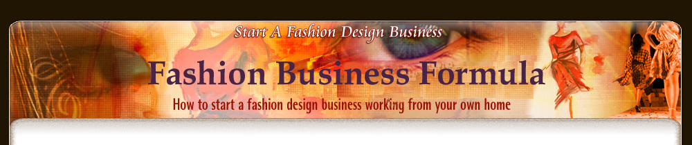 Designer Clothes Membership Sites Become A Fashion Designer